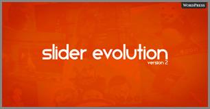 Lightbox Evolution for WordPress - 17