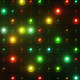 Lights Flashing - 66