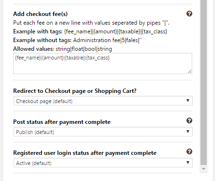 woocommerce-settings-2