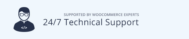AllStore Shop WordPress theme for WooCommerce