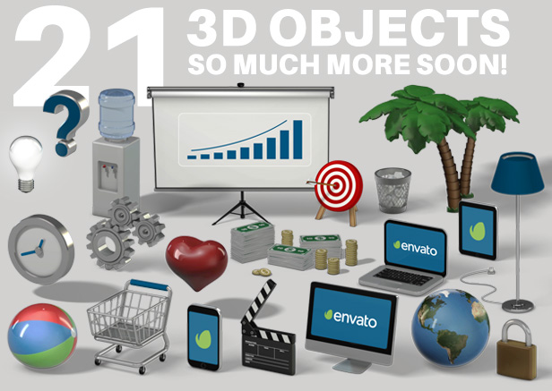 3d_explainer_objects