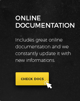 Ionic 2 online documentation