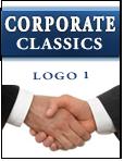 Corporate Classic Logo 1 - 1