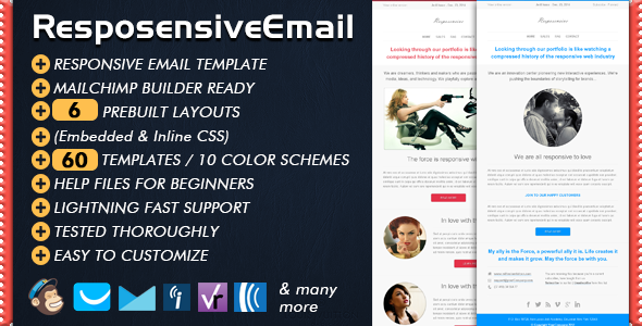 html-email-template