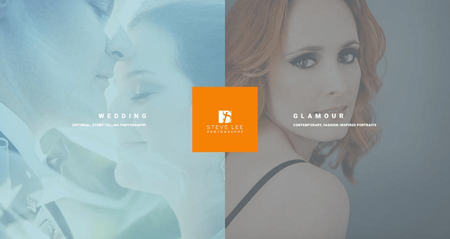 Photography & Videography WordPress Theme - SOHO - 10