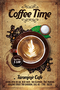 38_Coffee_time_flyer