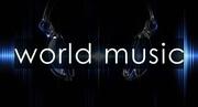 world-music