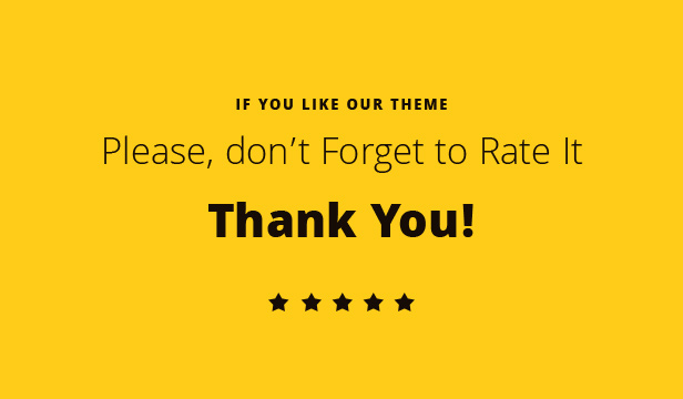 Grab Taxi | Online Taxi Service WordPress Theme - 2