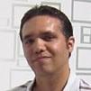 Sean, Editor at Gaming Illustrated