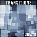 Glamour Particles - 137