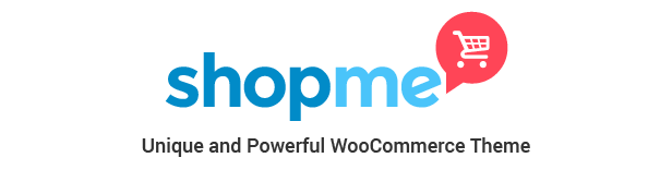 ShopMe - Multi Vendor Woocommerce WordPress Theme - 3