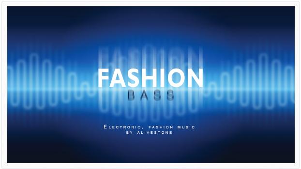 Fashion-Bass