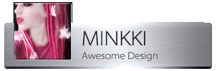 Minkki
