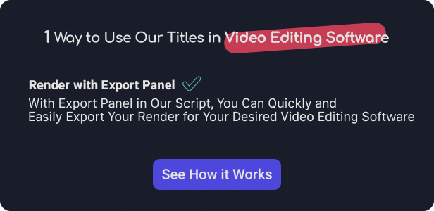 Export_to_Video_Editing