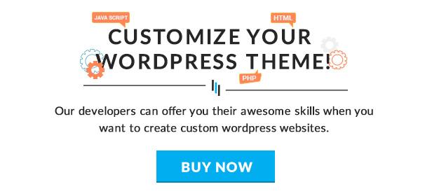 Trend - Multipurpose / Fashion / Restaurant / Construction / Modern Shop WooCommerce WordPress Theme - 36
