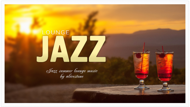 Jazz-Lounge-Music