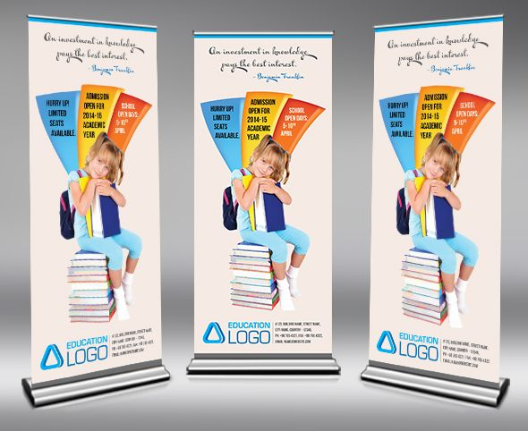 Junior School Education Rollup Banner photo Junior-School-Education-Rollup-Banner_zpsggcfzexb.jpg