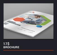 Landscape Company Profile - 53