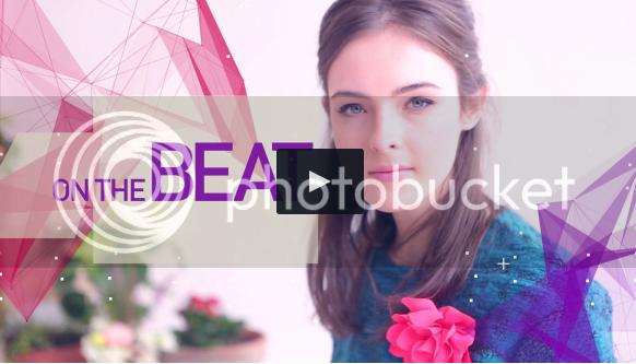 Urban Beat - 3