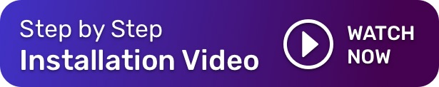 Connect - Live Class, Meeting, Webinar, Video Conference, Online Class - Installation Tutorial Video