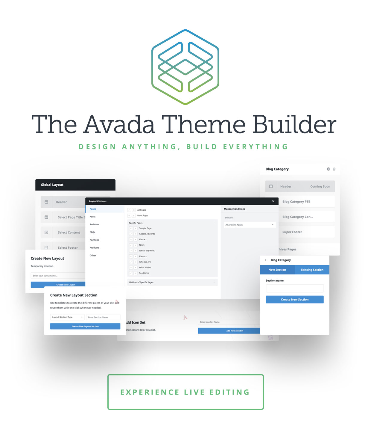 Avada | Website Builder For WordPress & WooCommerce - 7