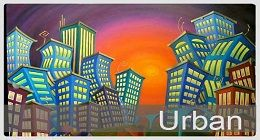 Urban photo UrbanSm_zpsd59b471a.jpg