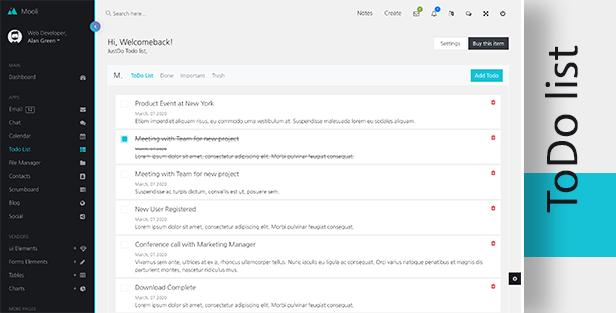 Mooli v1.1.0-Bootstrap+Laravel+HTML管理后台模板插图22