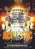 photo Acoustic Party_zps5105erlt.jpg