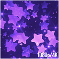 Glamour Particles - 25