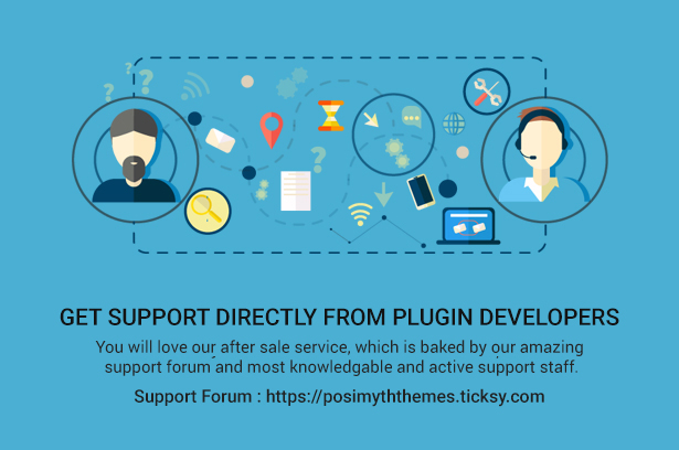 Any Element Row Carousel Addon for WPBakery Page Builder (formerly Visual Composer) - 9