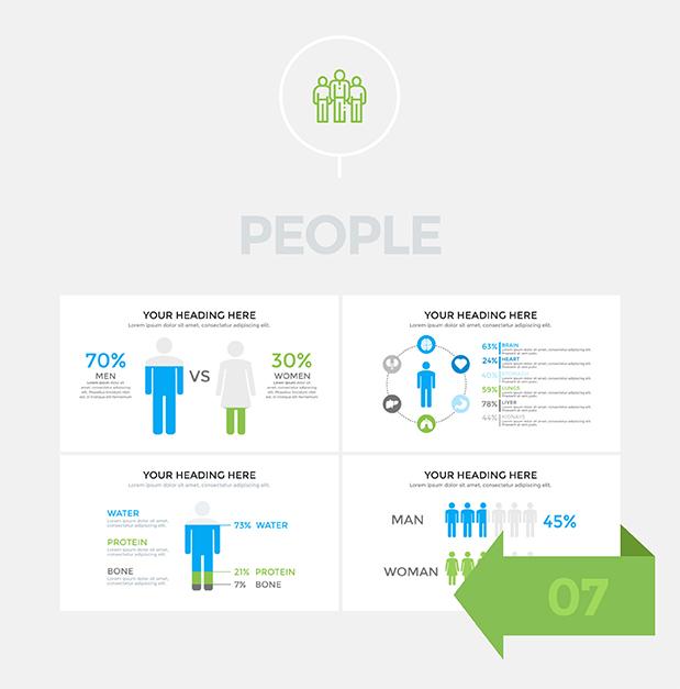 Infographics - 10