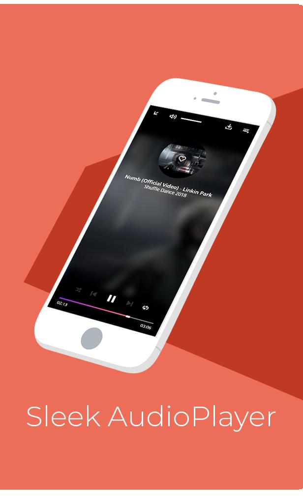 Zuz Müzik - Peşin Müzik Platformu Sistemi - 4