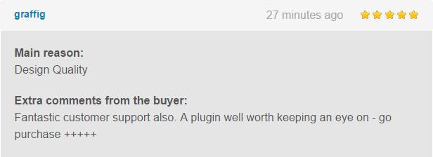 WooCommerce Userfriendly Cart Reminder - 5