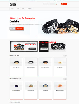 Reviver - Responsive Multipurpose VirtueMart Theme - 40