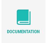 Visionary WordPress theme documentation
