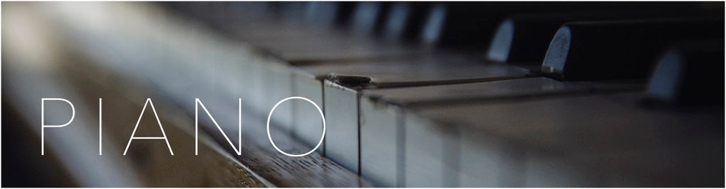 AJ_Profile_Piano__zpsgakbqggw