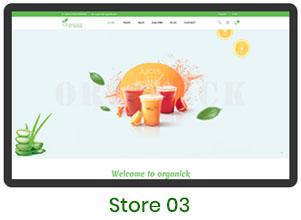 Organick-Store03