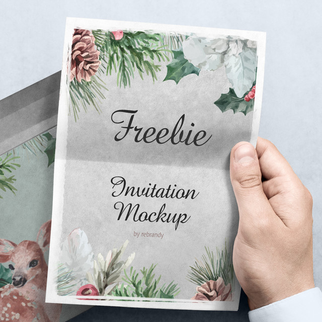 freebie-invitation-mockup