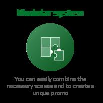 App Promo Kit X - 9