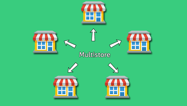 Prestashop Multi Vendor Marketplace - 16