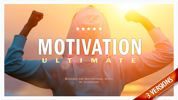 Ultimate-Motivation-Music