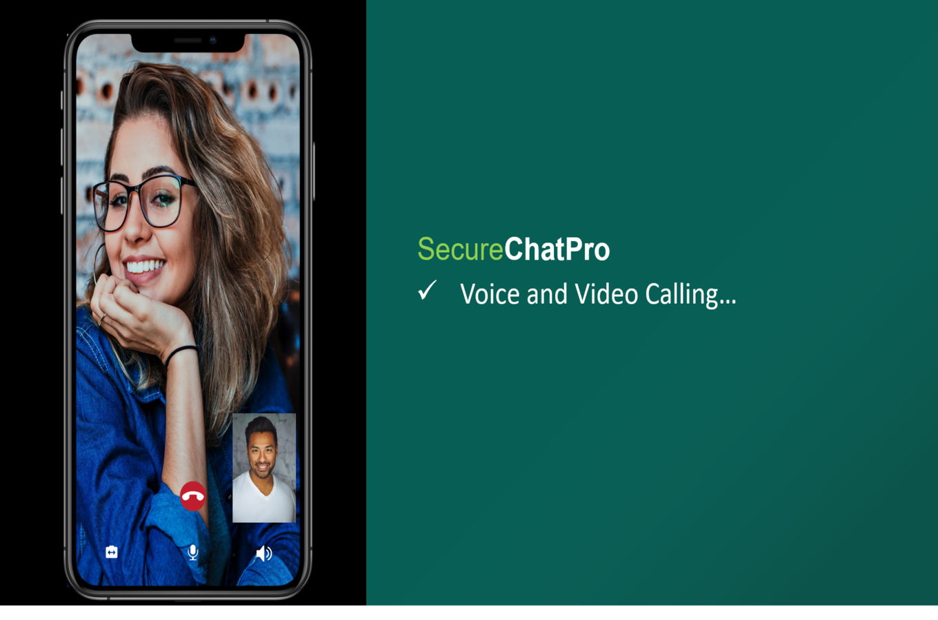 SecureChatPro - A Complete Whatsaap Clone - 6