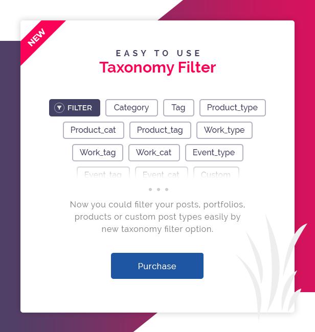 taxonomy-filter