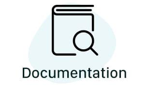 Kalium Documentation
