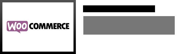 Kappa - A Gaming WordPress Theme - 5