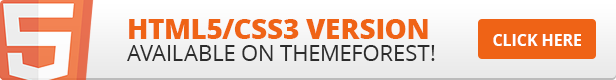 HTML Template available here