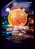 """""""Basketball"""