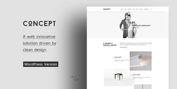 Pricing Tables - Responsive CSS3 | Bootstrap Framework - 3