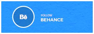 Follow me on Behance