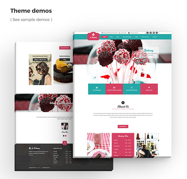 Serena Muse Template - 8